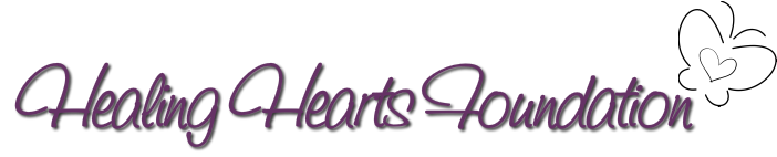 Healing Hearts Foundation